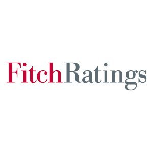 #Rating agency #FitchRatings (@FitchRatings) on Thursday said that #India's non-bank financial institutions will continue to face elevated near-term risks, even as economic activity picks up with the easing of the country's nationwide #lockdown. https://t.co/RnYLJ9AUUR