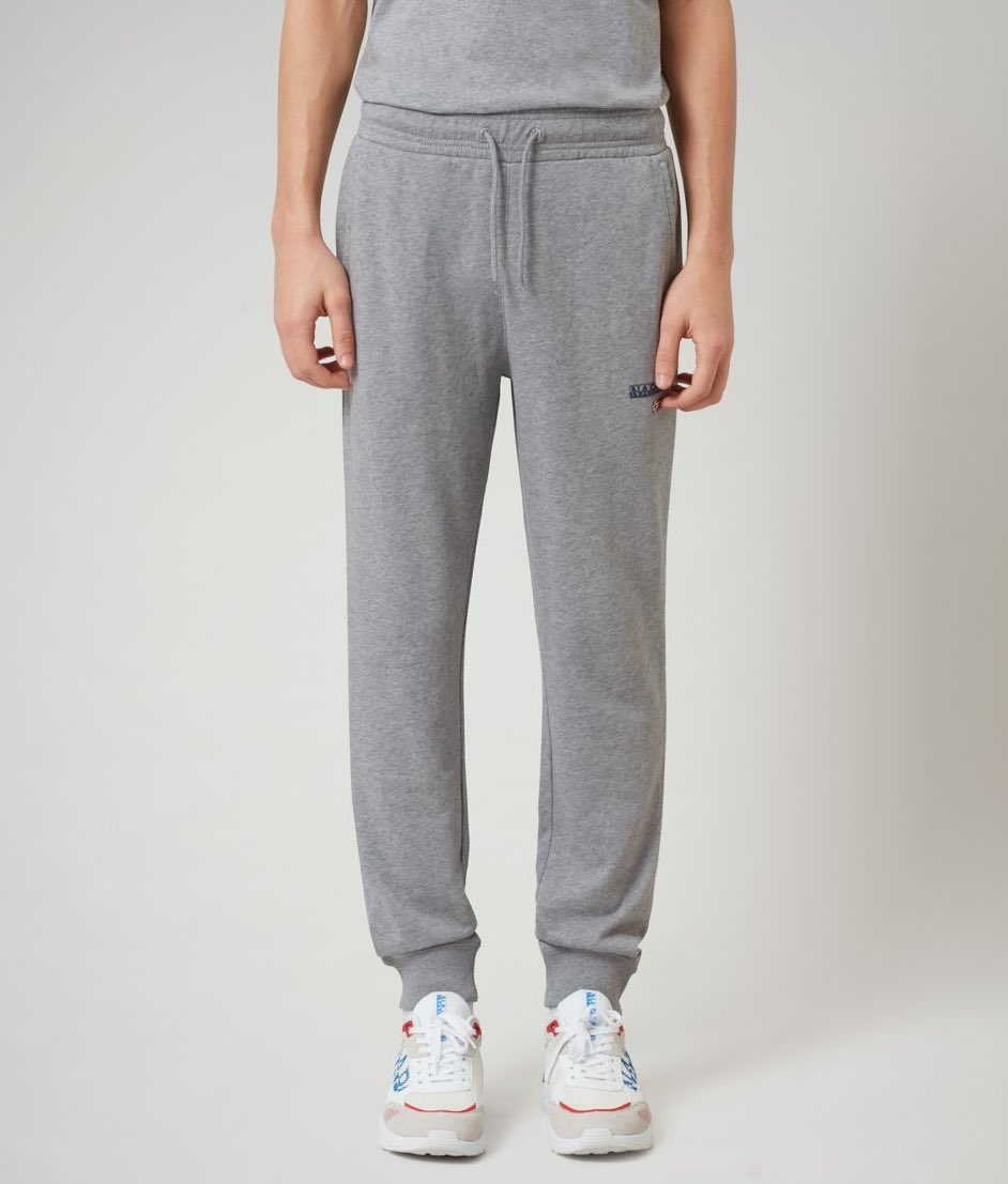 Ad: Grab some HALF PRICE Napapijri Sweatpants!  Mert Grey (£35) => https://t.co/wHosYKUz3R Mert Blue (£35) => https://t.co/TduD39MAP9 Mastia Black (£40) => https://t.co/pTYEFUn338 Mastia Blue (£40) => https://t.co/z8btdOuVeQ  XS/S/M/L/XL/XXL/3XL (RRP£70-£80) https://t.co/ylIKO9zwlV