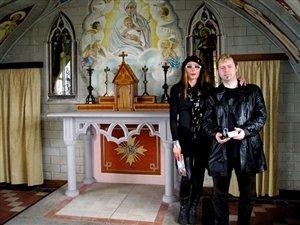 Check out local #Edinburgh #Alternative #unsignedartist BirdNTheMonkey and #Rock #artist DAGA and #Rock #artist TheInfidelities at https://indiebychoice.com/indie-music-artist/city/edinburgh…pic.twitter.com/Nn6ETkeauY