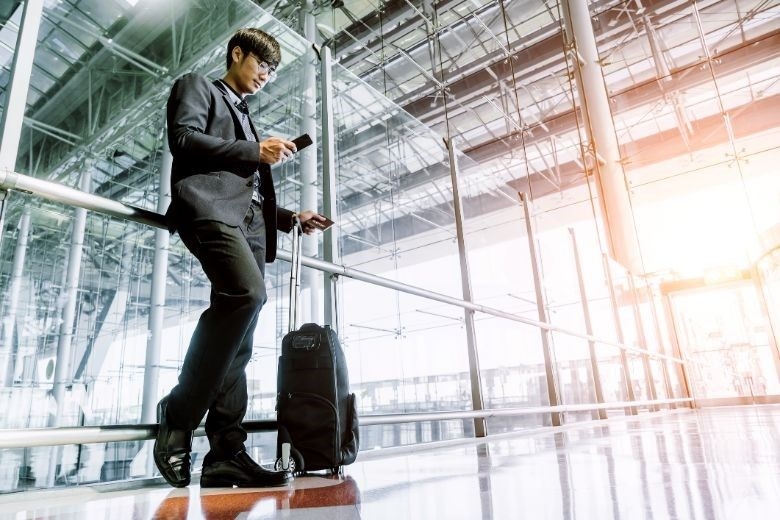 #Asia, #EMEA will lead #business #travel recovery: #FCM survey Majority surveyed believe #domestic business travel will gradually return in one to three months, and internationally in six to 12  #CorporateTravel  https://t.co/IaIrbCTVL5 https://t.co/1ioLp7N69L