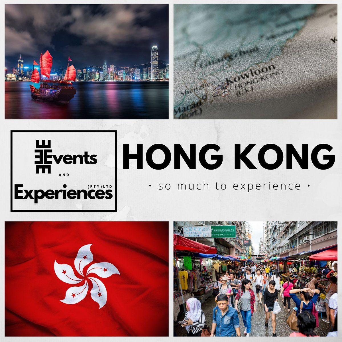 To see the Hong Kong harbor is a magical experience. We adore this city with everything it offers.  #HongKong #travel #incentives #adventure #experiences #value #culture #lovelife #events #conferences #grow #learn #expand #youarethereasonweexist https://t.co/W5sAfKApEG