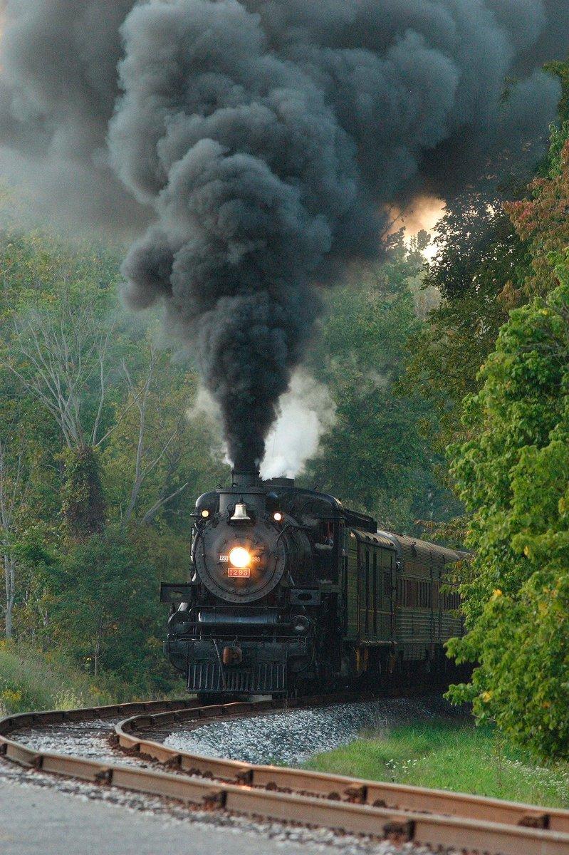 #Steam #Locomotive #Travel #Photography #Photo https://t.co/14peCnQGlU