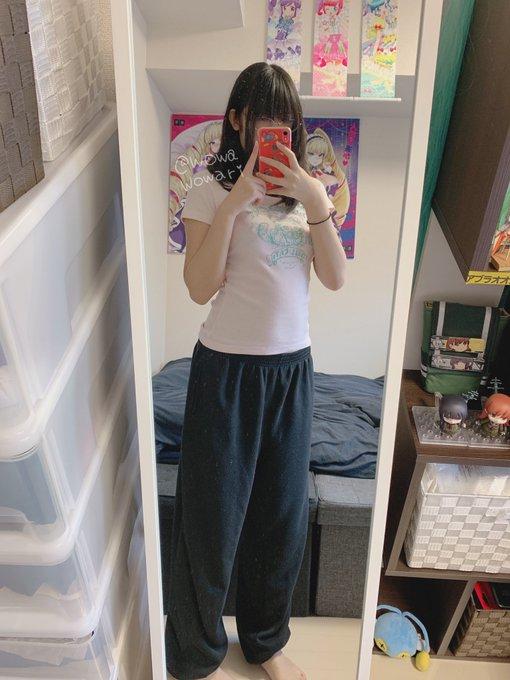 コスプレイヤー緒和終莉のTwitter自撮りエロ画像28