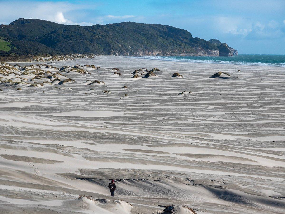 Voilà déjà 1 mois que nous sommes en Nouvelle-Zélande et que nous explorons l'île du Sud. Notre vie en van, sur la route, est une expérience que je ne regrette pas une seule seconde.  #newzealand #îledusud #vanlife #travelphotography #travel #nouvellezelande #roadtrip https://t.co/NhwIOKH3gA