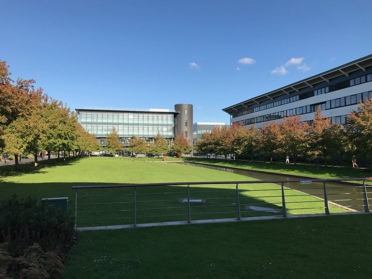 One of our bloggers, Kiera Evans, shares her experience of the Virtual Open Day tour. Prospective students that were hoping to come to campus for an Open Day this summer, you can still have a 360° tour of campus!  Find out more about what it's like:  https:// our.warwick.ac.uk/virtual-open-d ay-is-it-worth-it/  … <br>http://pic.twitter.com/B5dwjIqYHI