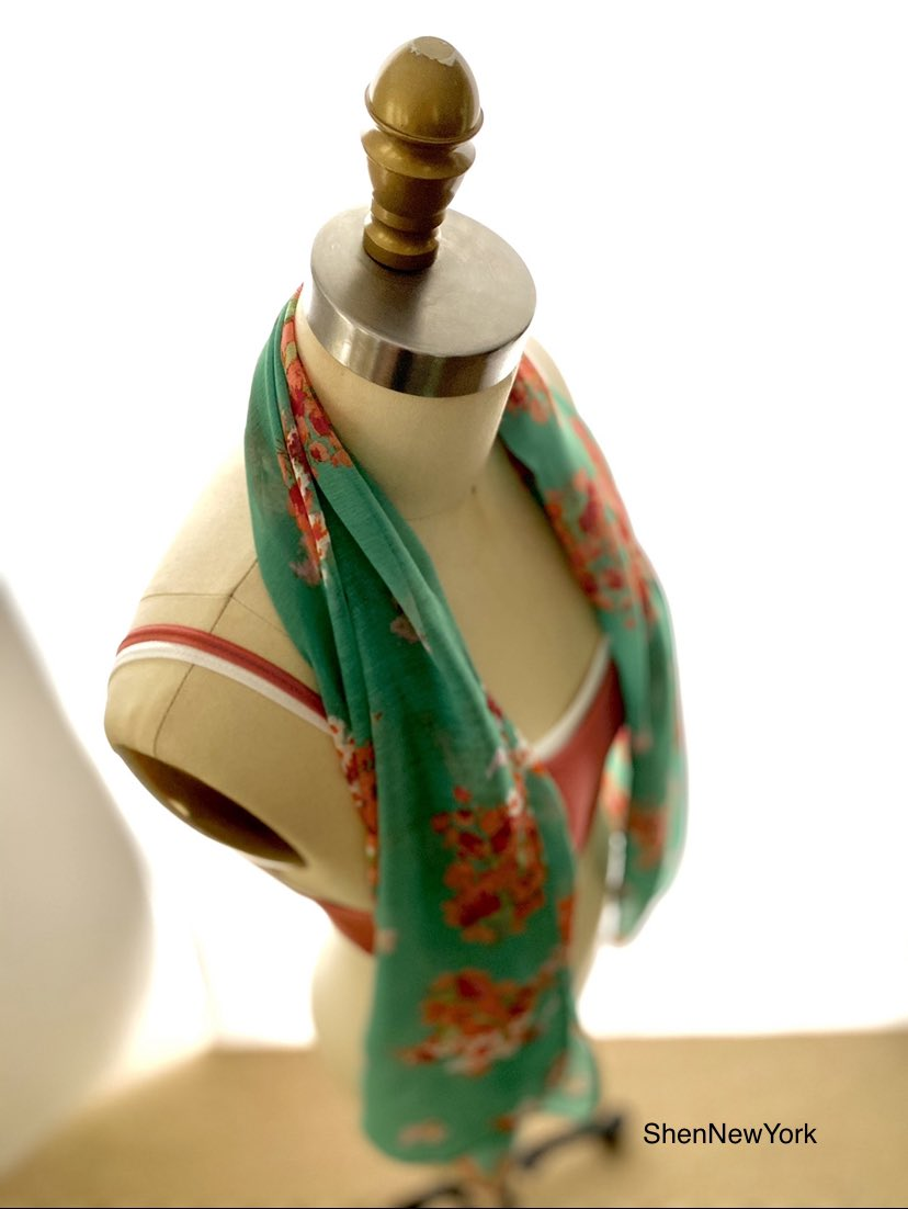 Simply Beautiful #shennewyork  #moderndesign #designthinking #designer #Vogue #couture #yogagirl #yogalove #cooldesign #travelblogger #Travel #Fashionista #bra #braless #comfort #style #styleblogger #artsy #photooftheday #photo #photoshoot #brand #fashionblog https://t.co/V8TX4DbS0b