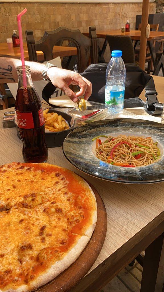 #food #forus https://t.co/Ebf4ikNWNM