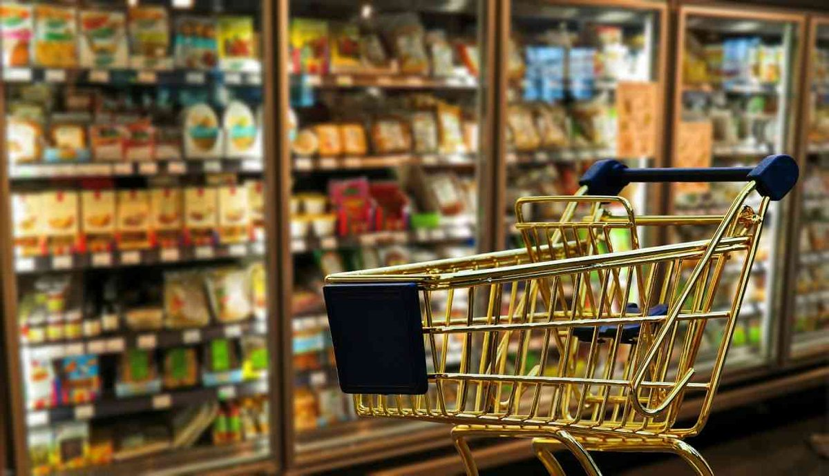 World #food price index rises in June, first increase in 2020: #UN  https://t.co/IDhBfd8m8U  #FAO #coronavirus https://t.co/a32PkOj2kI