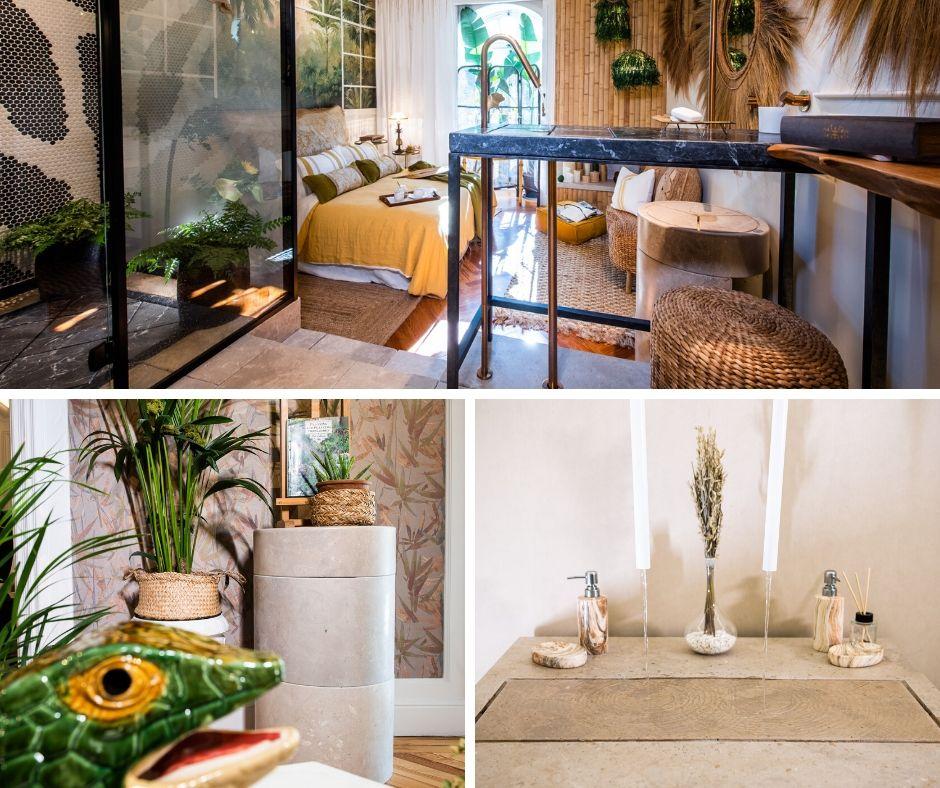 Solo quedan 3 días más, para disfrutar de #CasaDecor2020 !!!😍🔝🔝🔝  Todavía puedes obtener tu entrada en la web oficial de @CasaDecor   Te esperamos!!!  #CasaDecorSostenible #Miapetra #deco #decoracion #interiorismo #diseño #BlancaHeviaInteriorismo #jardinespiteri #javiescobar https://t.co/v0necADZbb