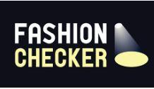 .@Primark, @Zalando, @HUGOBOSS, @AdidasBEL, ... Ces #marques versent-elles des salaires équitables ? Avec #FashionChecker, un outil d @achACT_asbl vous pouvez vérifier si votre marque de #vêtements fait partie des bons élèves. bit.ly/2ZoGyBO