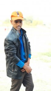 #Likee #HelloLikee Danish Zehen is broadcasting a Magic Live, come and join in!http://s.likee.video/sid/705210630?b=122037008&c=tw&l=en-US…pic.twitter.com/Uevsny74ra