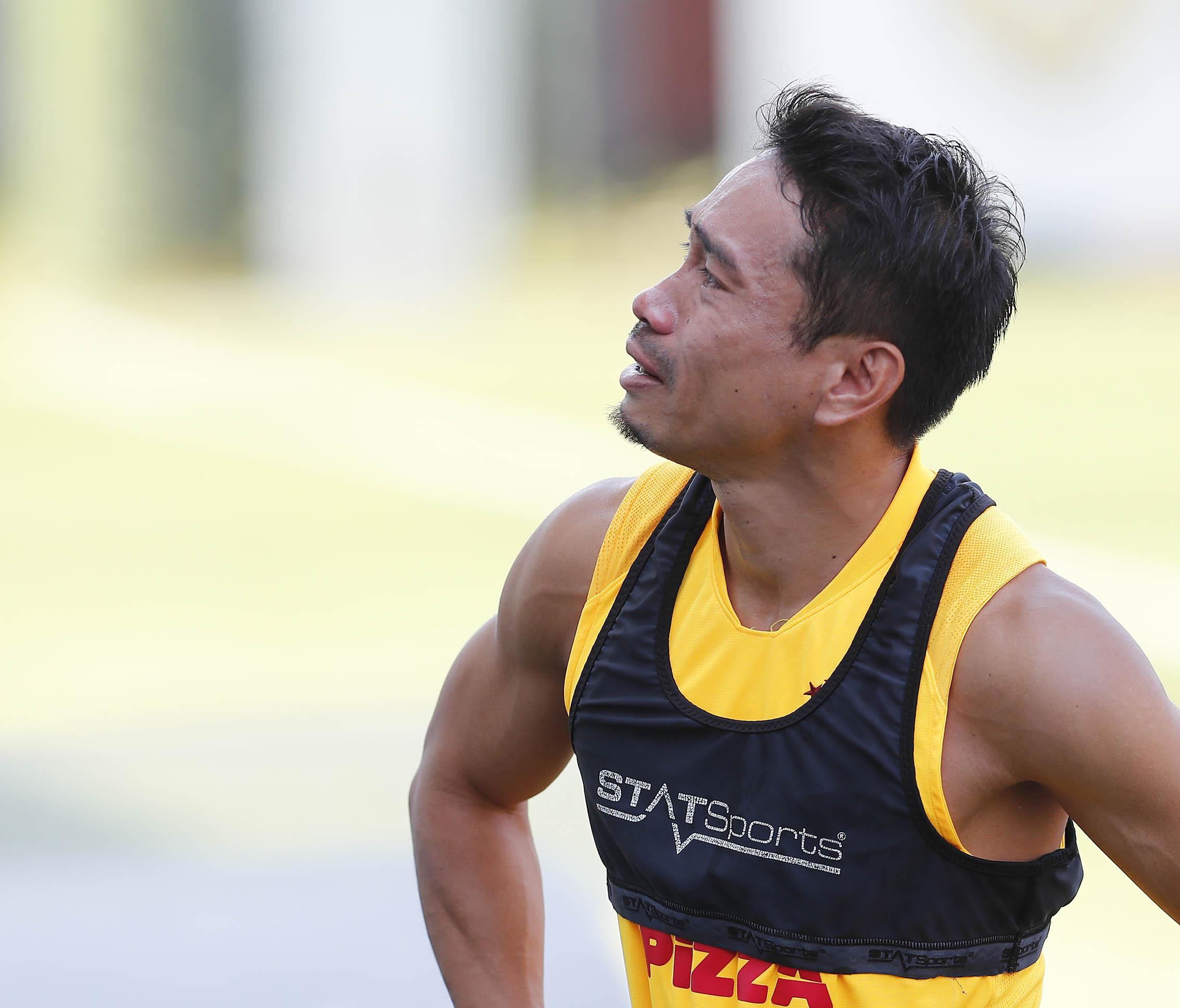 Eb6XCfUXgAAyaVS?format=jpg&name=4096x4096 - Yuto Nagatomo Galatasaray'a gözyaşlarıyla veda etti | İşte o anlar