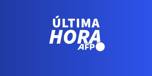"""#ULTIMAHORA Un juez británico dictó """"inequívoco"""" el reconocimiento de Juan Guaidó como """"presidente interino"""" de Venezuela, en un juicio sobre 31 toneladas de oro venezolano depositadas en el Banco de Inglaterra a las que el régimen de Nicolás Maduro ve así impedido el acceso #AFP https://t.co/gN1NleWixm"""