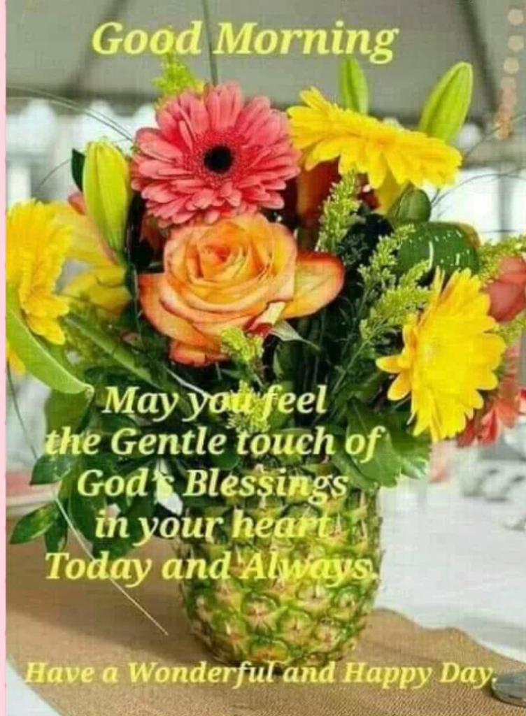 Assalamalikum warahmatullah  Peace & blessing of God be upon you all  <br>http://pic.twitter.com/RjldWQWUbi