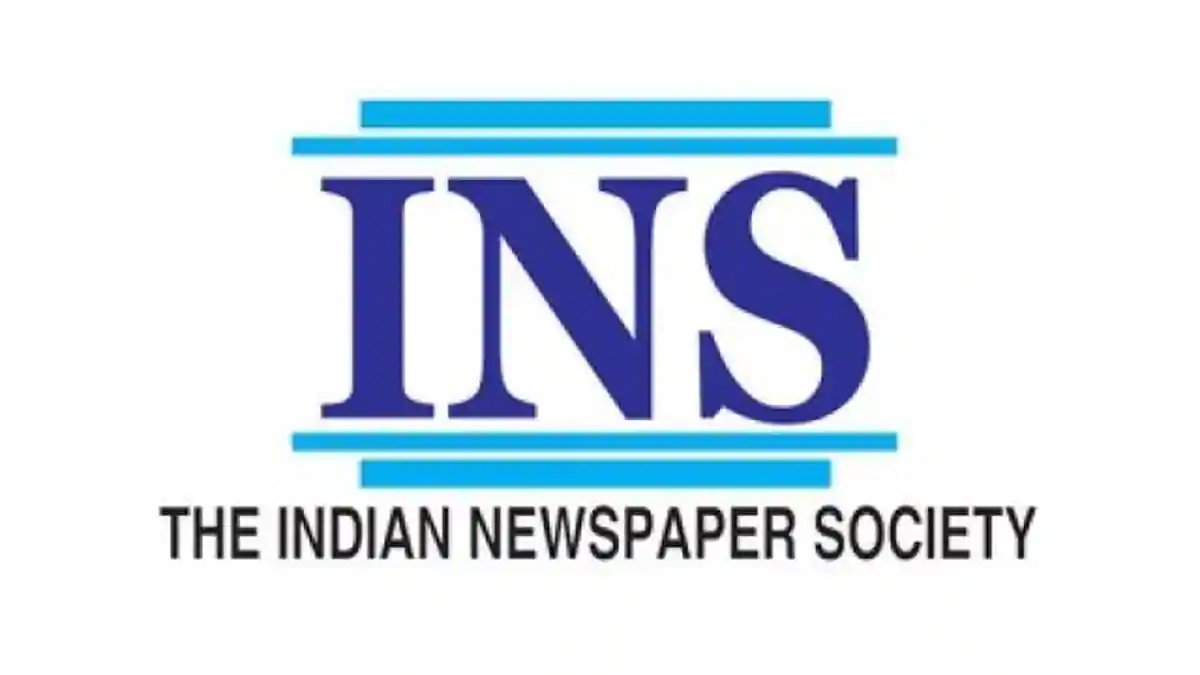 Indian Newspaper Society urges government to ban all kinds of access to Chinese media in India. #MediaShot newslaundry.com/2020/07/02/ind…