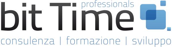 Vuoi avere le #performance del nativo su 5 piattaforme usando un linguaggio semplice ed espressivo? Iscriviti ad uno dei nostri corsi #Delphi https://t.co/tNBLxMfSQN #web #desktop #iso #windows #android #linux #news1356 https://t.co/CKqm0uVgrb