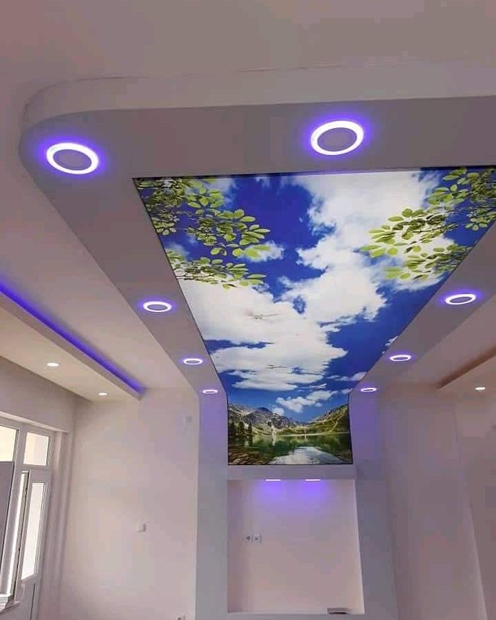 #modernarchitecture #architecturelovers #interiorarchitecture #contemporaryarchitecture #interior #interiordesigning #residentialarchitecture #wallpaper #mural #building #exteriordesign #homedesign #ceilingdesign #renovationpic.twitter.com/ManY1pX2sb