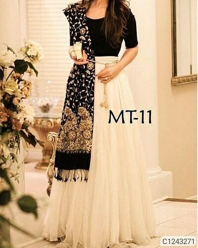 #lehenga #lehengacholi #saree #indianwedding #fashion #indianwear #indianbride #bridallehenga #wedding #ethnicwear #indianfashion #weddinglehenga #designerlehenga #weddingdress #bridalwear #lehengalove #anarkali #kurti #onlineshopping #bridal #lehengas #… https://t.co/nH6nxKgbSk https://t.co/cYDS5cR8TO