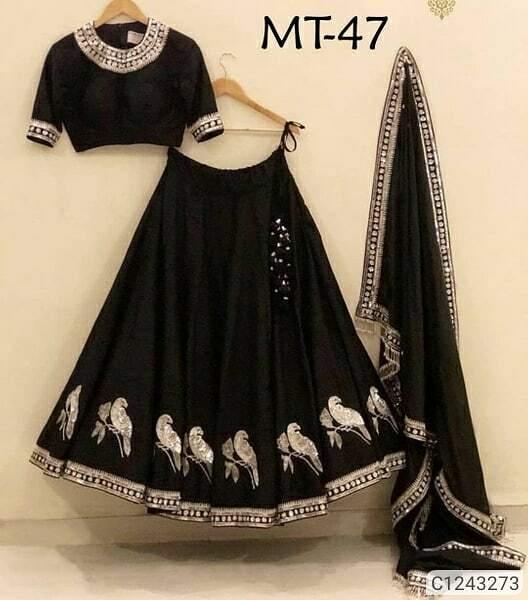 #lehenga #lehengacholi #saree #indianwedding #fashion #indianwear #indianbride #bridallehenga #wedding #ethnicwear #indianfashion #weddinglehenga #designerlehenga #weddingdress #bridalwear #lehengalove #anarkali #kurti #onlineshopping #bridal #lehengas #… https://t.co/Tsqf0xUQUg https://t.co/2YBpbOWcoQ