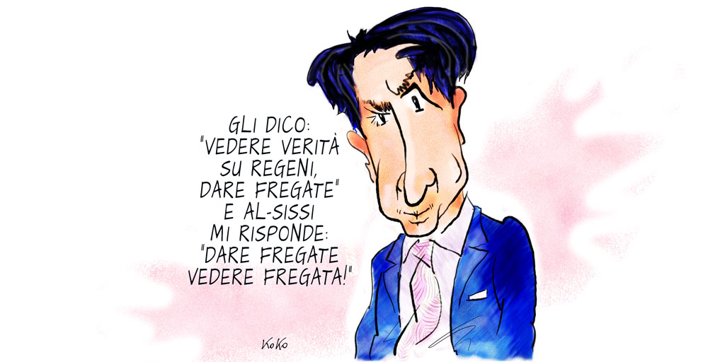 #vascorossi