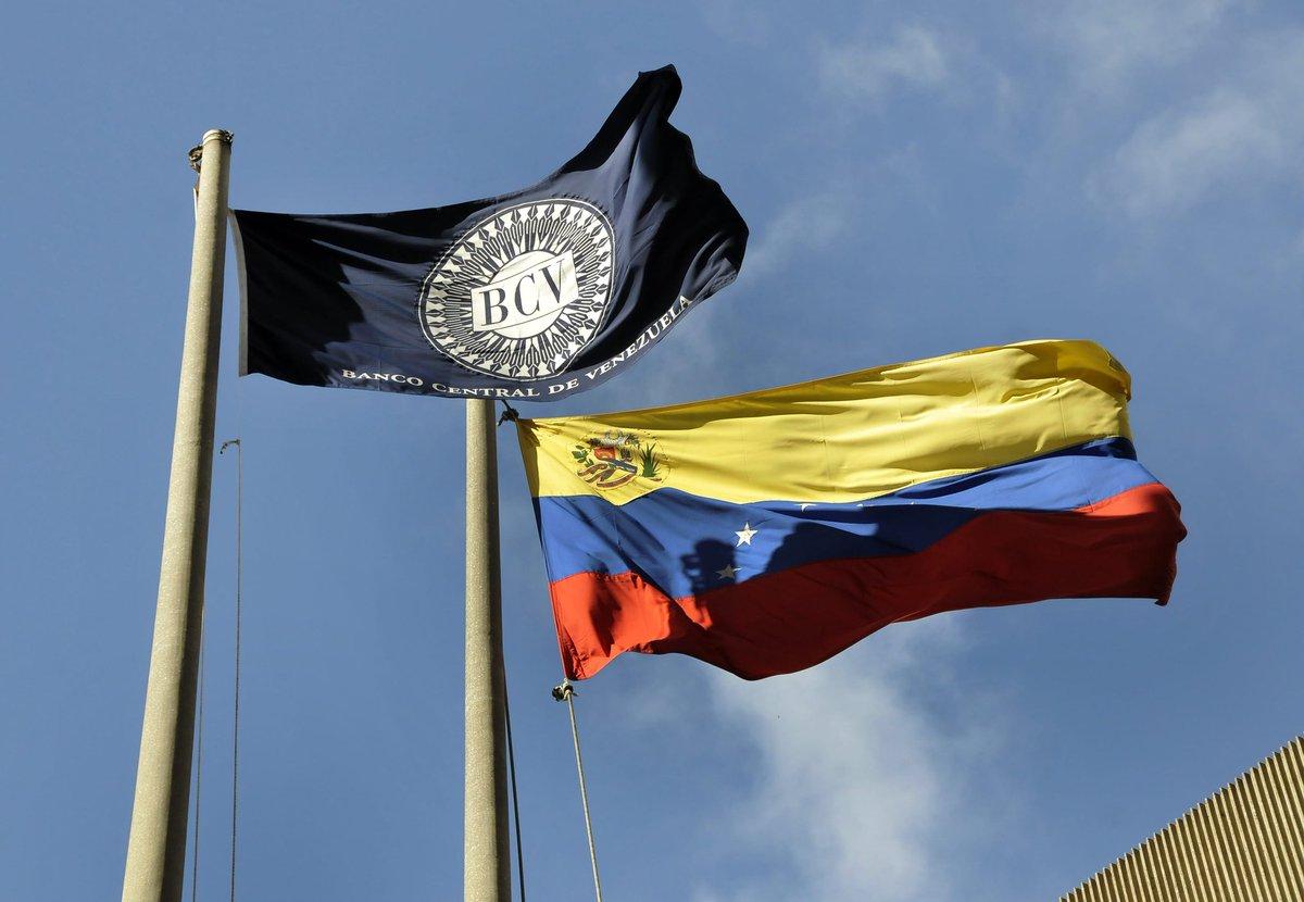 El BCV apelará inmediatamente la absurda e insólita decisión de un tribunal inglés que pretende privar al pueblo venezolano del oro tan urgentemente necesario para hacer frente a la pandemia de covid19. https://t.co/pHT9obaxGn