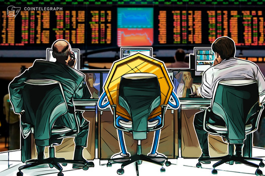 All Inflation? In #Bitcoin Terms, #Stocks Never Recovered From COVID-19 - #Coronavirus #Gold #Markets - https://t.co/VjX55F8hVA https://t.co/30yZ7VbyAA