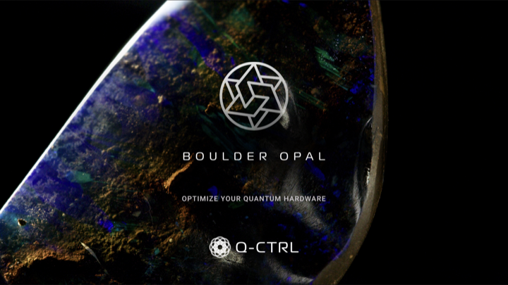 I love our design team @qctrlHQ! Heres the updated product card with a new icon for BOULDER OPAL - our #python tools to optimize #quantumcomputers and integrate #quantumcontrol directly into hardware.