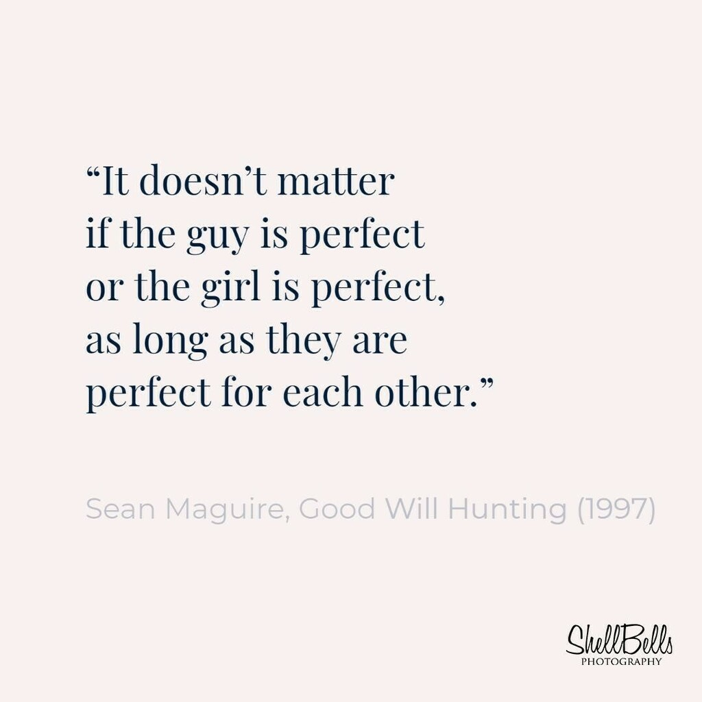 So true! 😘   #love #lovequotes #lovequotesdaily #facts #goals #relationshipgoals #photooftheday #truestory #inlove #powercouples #like #look #quotes #relationships #picoftheday #webstagram #quotesofthegram #tagafriend #followme #truelove #bestofthe… https://t.co/Dqguno4Oka https://t.co/2pOrJstGm1