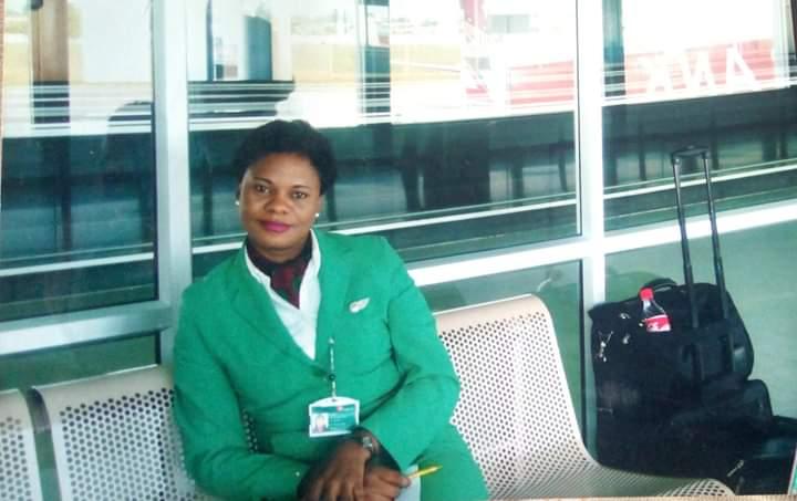 #TBT  Whilst i was still a Virgin.... #tbt #memories #VirginMoments #virginnigeria #airnigeria #flightattendant #cabincrew #avgeeks #airports #airplanes #traveladdict #travel #travellovers #mamajaviationpic.twitter.com/HqwFYTOnYU