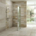 Image for the Tweet beginning: We install #wetrooms throughout #kent