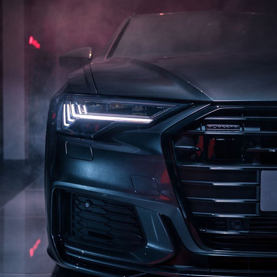 A commanding experience. https://bit.ly/2NJsMnN #audisouthafrica #audiA6 #A6pic.twitter.com/YCmkrRVAh7