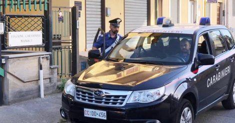 Truffa ed estorce denaro ad anziano con pensione di 560 euro, arrestato nel Catanese - https://t.co/fMZgWcxhfC #blogsicilianotizie