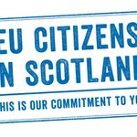 Image for the Tweet beginning: @scotgov continues to support our
