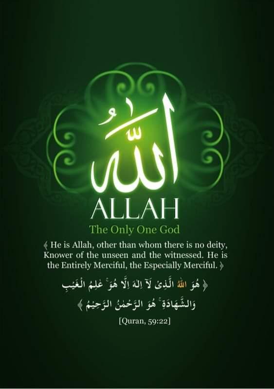 #joininprayer #ramadhan #islam #quran #prophet #pray #islamicquote #muslim #muslimah #islamicquotes #learnislam #prayer #religion #makkah #islamicposts #islamic #allhamdulillah #dua #Allah #islamicpost #muhammad #ummah #sunnah #instaislam #islamicreminders #hijab #islamicdaily https://t.co/9NOxuFZ8Kr