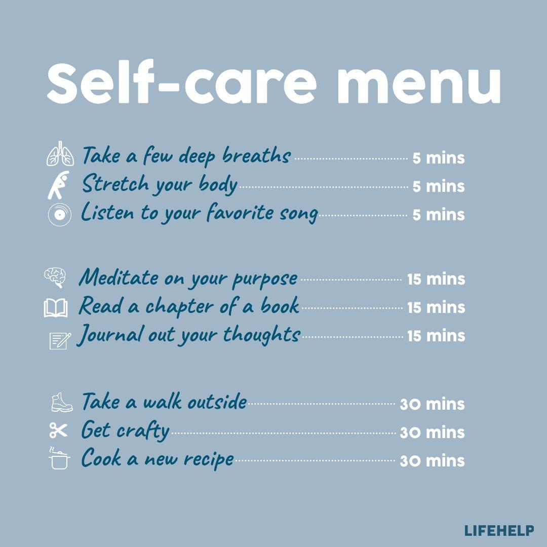 #selfcare #selflove #love #loveyourself #skincare #mentalhealth #beauty #wellness #motivation #health #mindfulness #positivevibes #healing #fitness #meditation #instagood #inspiration #life #happiness #mentalhealthawareness #instagram #positivity #yourself #covid