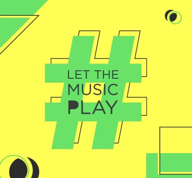 Let's show some love forlivemusic! The music industry is in danger & in dark times we all need music, What was your last live gig?  #LetTheMusicPlay https://t.co/MeSkGf7GYL