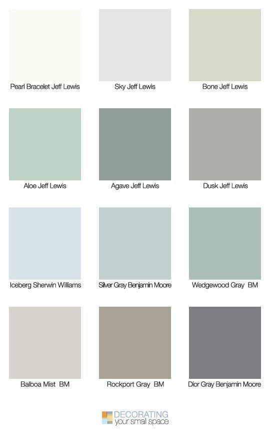 اسألني عن التصميم בטוויטר ألوان الطلاء 2020 أي الألوان أفضل موجودة أغلب الألوان في محل جوتن Jotun