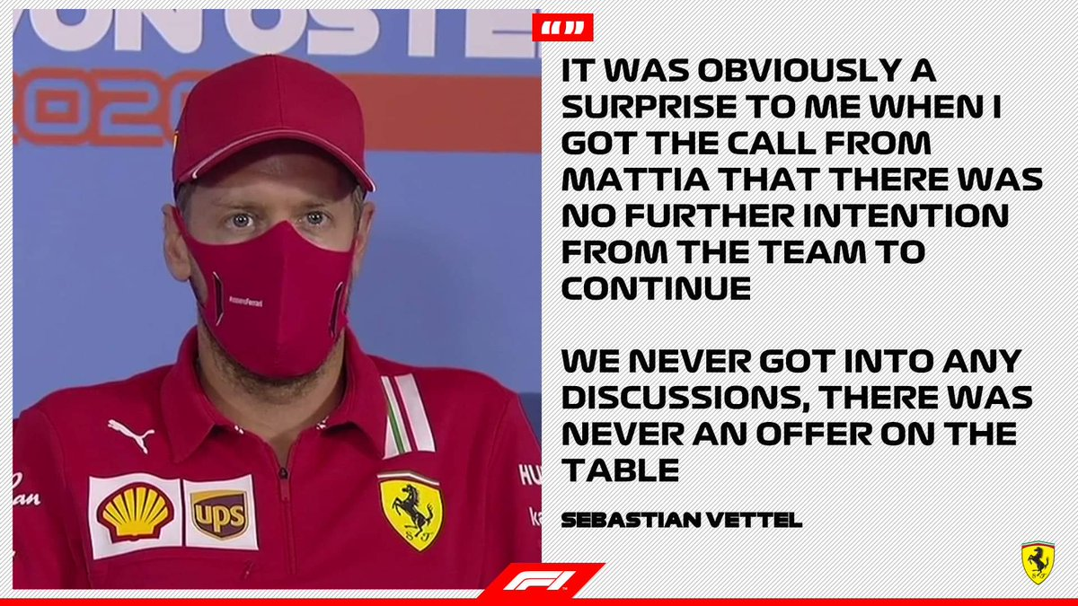 #Vettel