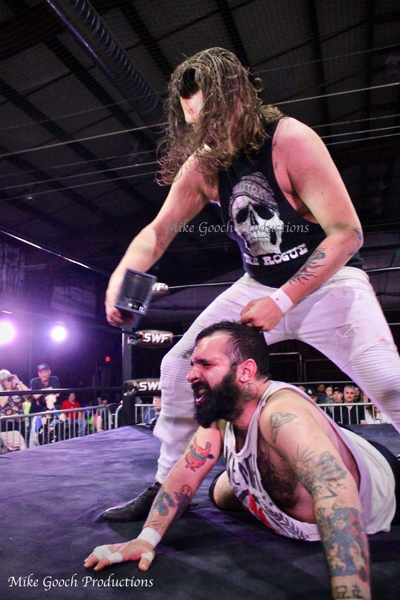 """Say Cheese Grater"" by #MikeGoochProductions #photography #FollowThisPhotoGuy #wrestling #indywrestling #SHARETHISPOST #WrestlingCommunity #NYC #WrestlingWednesday #WrestlingTwitter #WRESTLINGFOREVER #photooftheday #PHOTOS #WWE #WWERaw #WWENXT #wrestler #WWEBackstage #AEW #cheese https://t.co/YJsDaPxKSY"