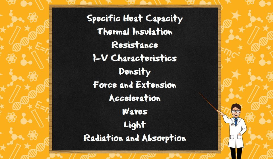 As well as required practicals we also offer theory work across ALL three sciences. We do the planning so that you don't have to. Learn more: https://t.co/0XaCSESEeI #GCSE #Science #Teaching #LessonPlanning #Education #Homeschooling #Homeschool https://t.co/ZWoziFLDgo