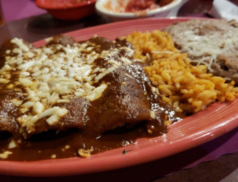 Sure, it's cool to stare at, but it's even better to eat 😏👀 - #TacoLoco #MexicanFood #MexicanCuisine #ShelbyTownship #MIEats #Eeeats #MichiganEats #Mexicano #Yum #Delicious #Foodie #ShelbyTownshipMI #UticaMIEats #MIEats #UticaEats #UticaMI https://t.co/V2BR43ISqs