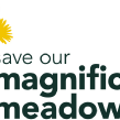 Image for the Tweet beginning: Celebrate National Meadows Day this