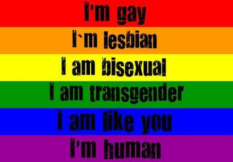 ICYMI: @GOP Have Plan to Let Adoption Agencies Turn Away Same-Sex Parents. LINK: https://t.co/gVy5Fu8jAc #SmartDissent #ChildrenUnderAttack #LGBTQ #Pride https://t.co/KH8ce8U0fG