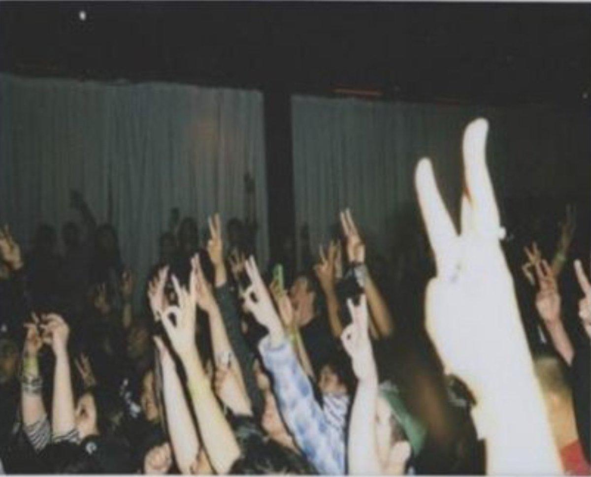 throw your hands up for HiiiPoWeR https://t.co/KbjTKQw8s2