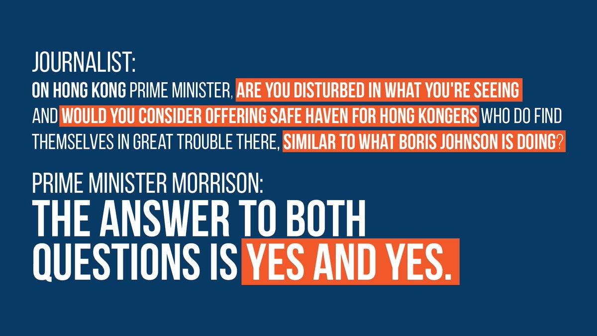 We're all Hongkongers now. GB https://t.co/1HHmrlfr9j
