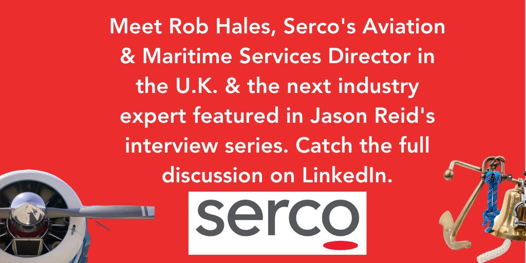 #serco #canada #maritime #canadiandefence  https://t.co/Mr3VptRYJZ https://t.co/GJxRCyRCIN