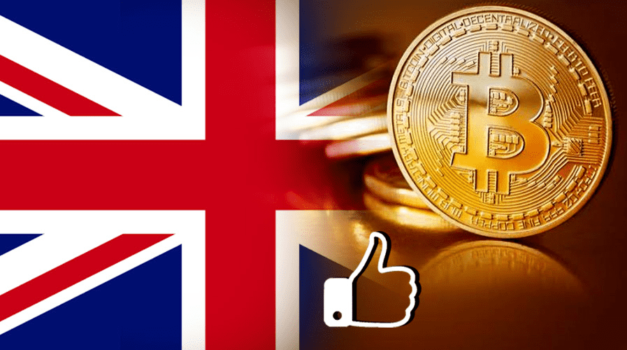 FCA survey finds 1.9 million crypto owners across the UK https://t.co/MdyeBP9FBF @creamcoin #blockchain #cryptocurrency #UK #exchanges #Binance #Coinbase #Kraken #Bittrex #bitfinex #Bitcoin https://t.co/xsQuoXkvZN
