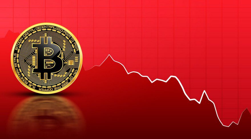 Bitcoin supply could dry up by 2028 claims new report  A new report suggests that if the number of Bitcoin users continues to climb, the supply may no longer be…  https://t.co/t5sFN543vf  #bitcoin #ethereum #eos #tron #trading #technology #blockchain #cryptocurrency #crypto https://t.co/YDuqYUnZPo