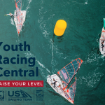 Image for the Tweet beginning: 💥It's finally ready! Youth Racing