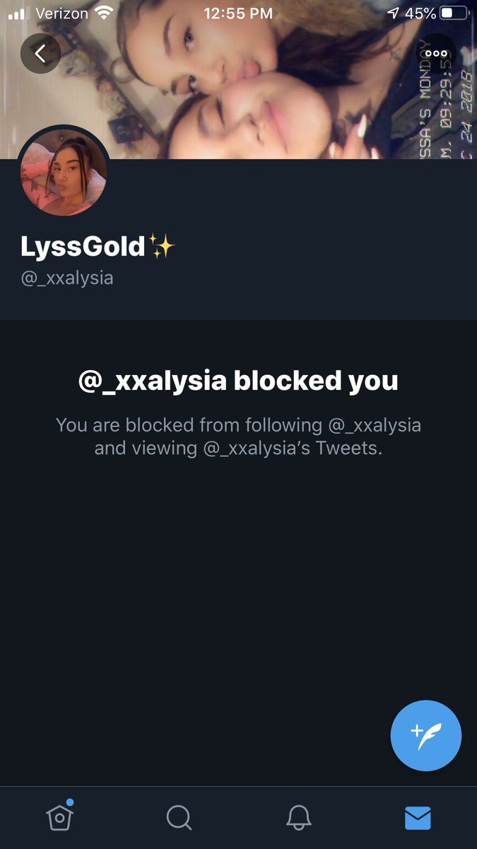 Wanted Money got denied and you block me funny get a job lil ma